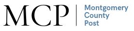 Montgomery County Post Logo